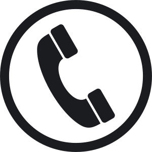 molumen_phone_icon
