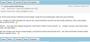 testimonial-azimat-kulit-300x139